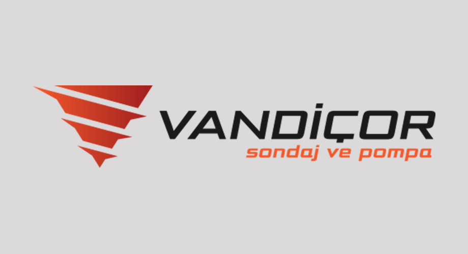 vandicor web site